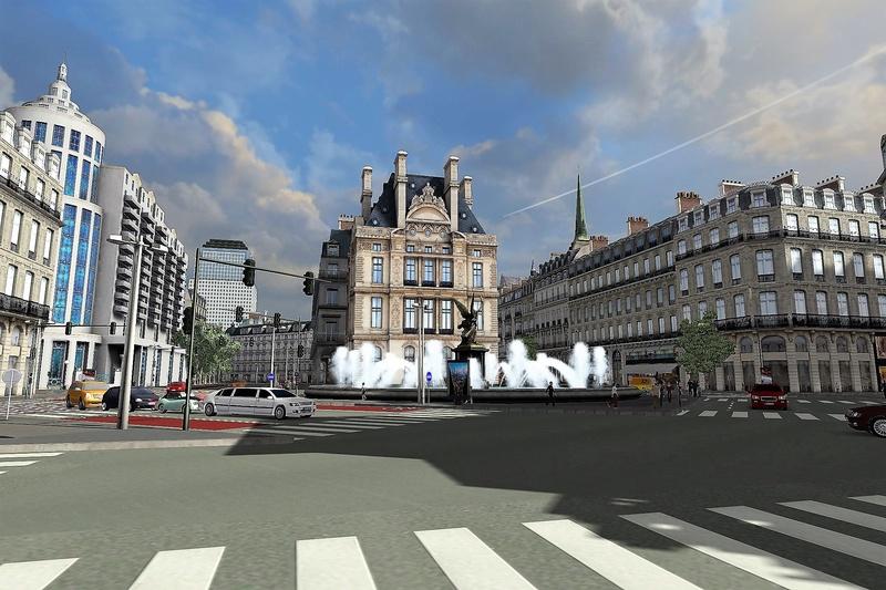 [CXXL] Ville de Brucelles Cxl_sc26