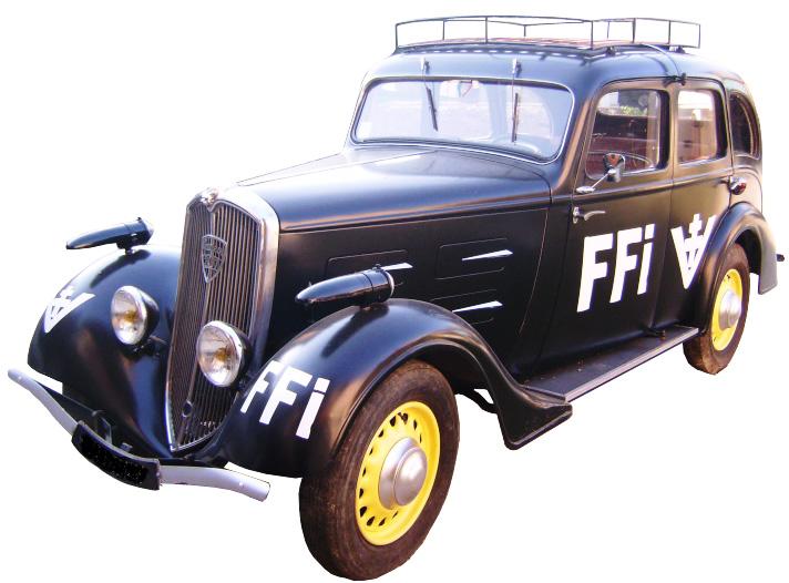 """Enjoliveurs de carrosserie divers , accessoires et """"robris"""" pour nos 01 301_ff10"""