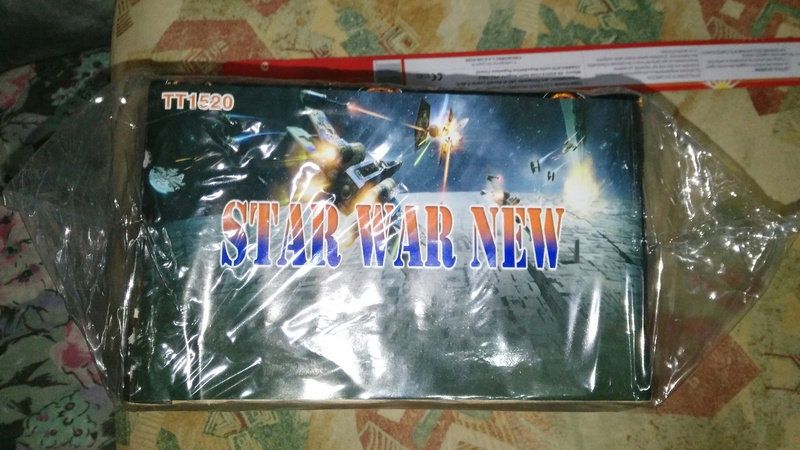 STAR WAR Img_2011