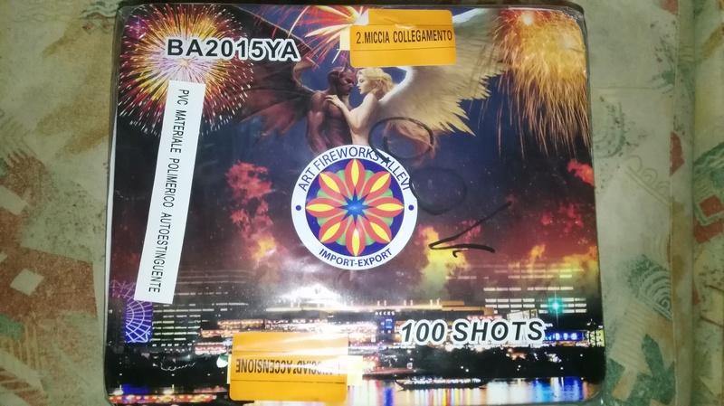 Angeli e demoni 100 colpi Img_2030
