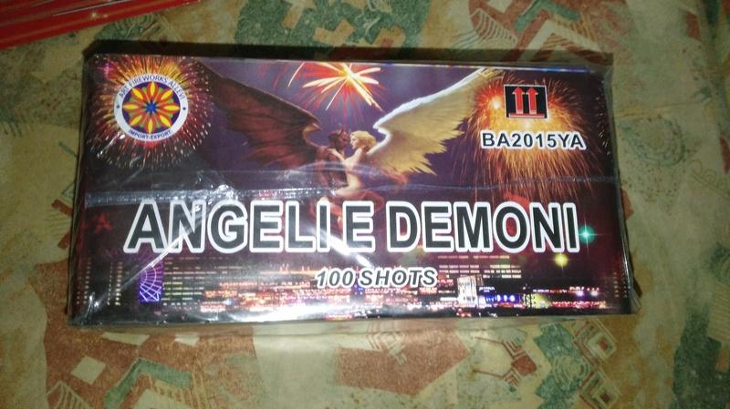Angeli e demoni 100 colpi Img_2031