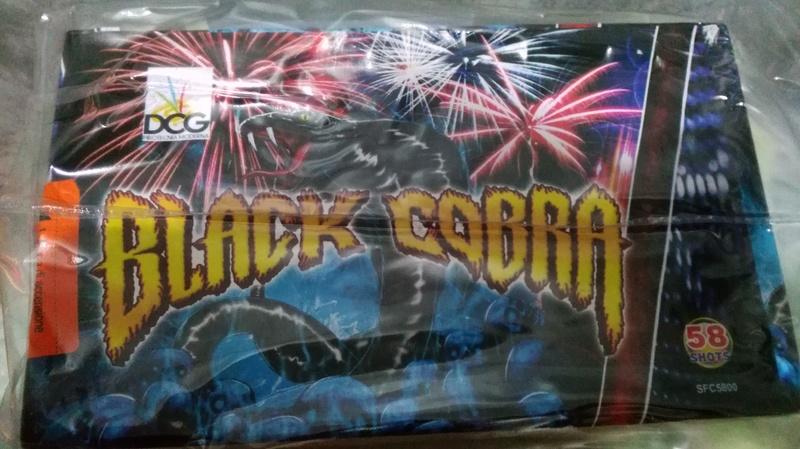 Black Cobra 58 colpi DCG  Img_2033
