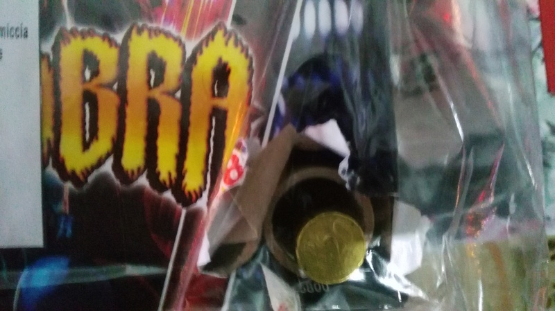 Black Cobra 58 colpi DCG  Img_2035
