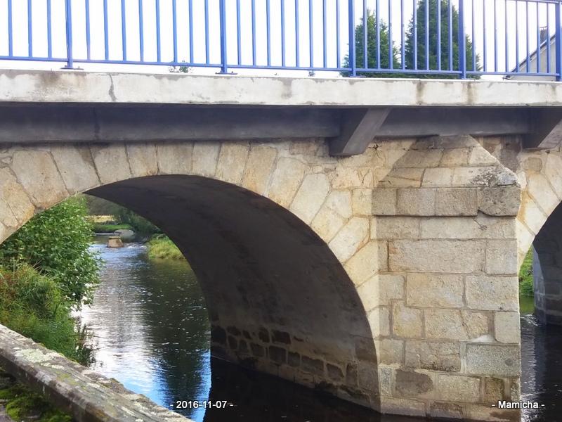 Ponts d' ailleurs 20161112