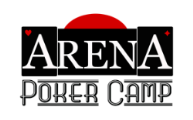 Montlucon Poker Club Arena_14