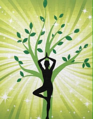 Le Yoga pour se soigner Image13