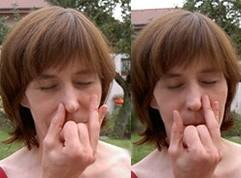 La respiration en MTC Image23