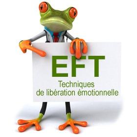 EFT - Technique de libération emotionnelle Image44