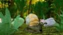 Snail création modèlisation escargot Untitl10