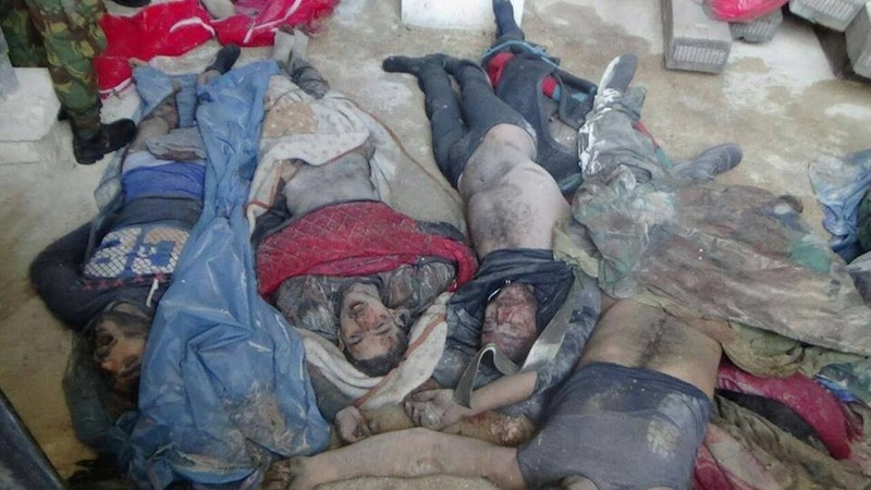 Tình hình Syria cập nhật - Page 6 15713110