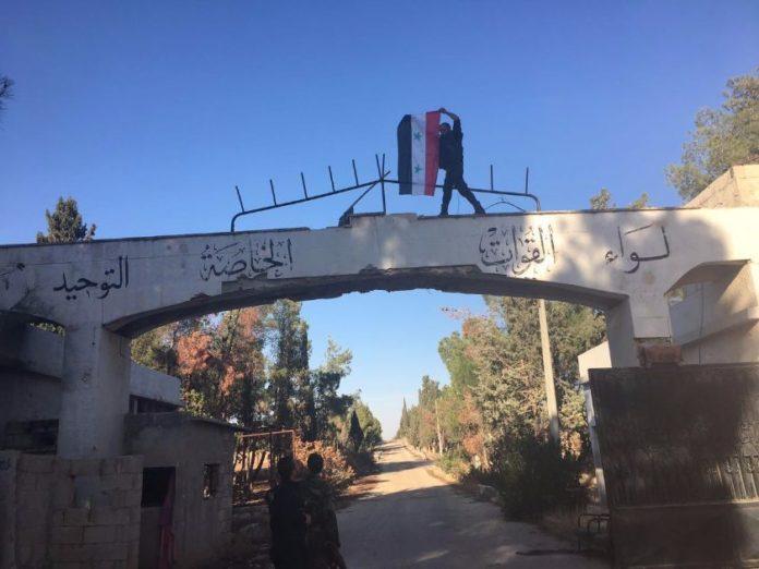 Tình hình Syria cập nhật - Page 5 Alalam10