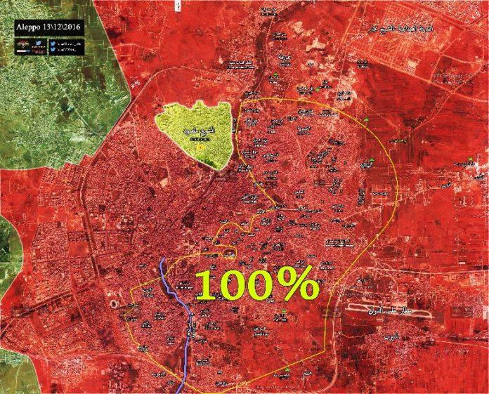 Tình hình Syria cập nhật - Page 5 Aleppo10