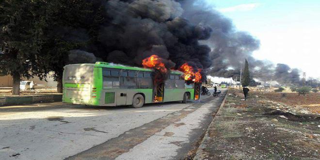 Tình hình Syria cập nhật - Page 5 Bus-ev10