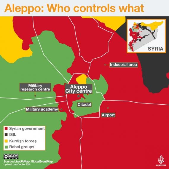 Tình hình Syria cập nhật - Page 5 Clip_i10