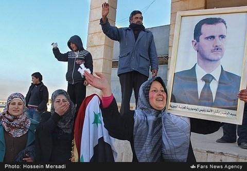 Tình hình Syria cập nhật - Page 5 Con-ch10