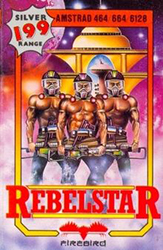 Rebelstar Tactical Command (Test GBA) 220px-10