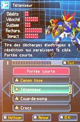 Custom Robo Arena (Test DS) Sam_0110