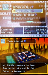 Custom Robo Arena (Test DS) Sam_0213