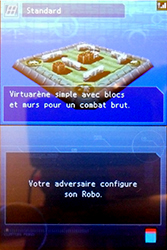 Custom Robo Arena (Test DS) Sam_0218