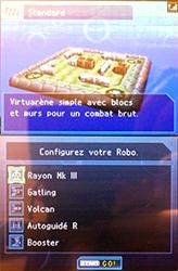 Custom Robo Arena (Test DS) Sam_0219