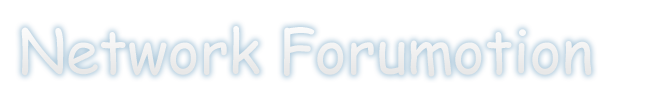 Network Forumotion - A Network for Forumotion Users Fwf1010