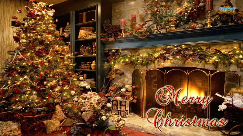 Merry Christmas Merry-10