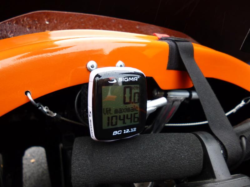 quattro / Q4W - nouveau Vélomobiel à 4 Roues - Page 16 P1010127