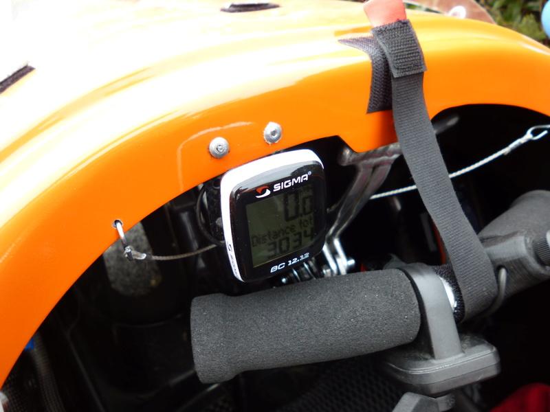 quattro / Q4W - nouveau Vélomobiel à 4 Roues - Page 16 P1010219