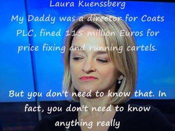 Media bias against Jeremy Corbyn Lk_n11