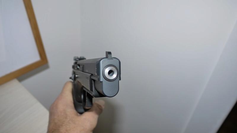 Choix Pistolet 22 P1060219