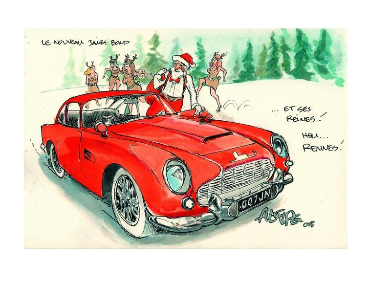 Joyeux Noël Copie_14