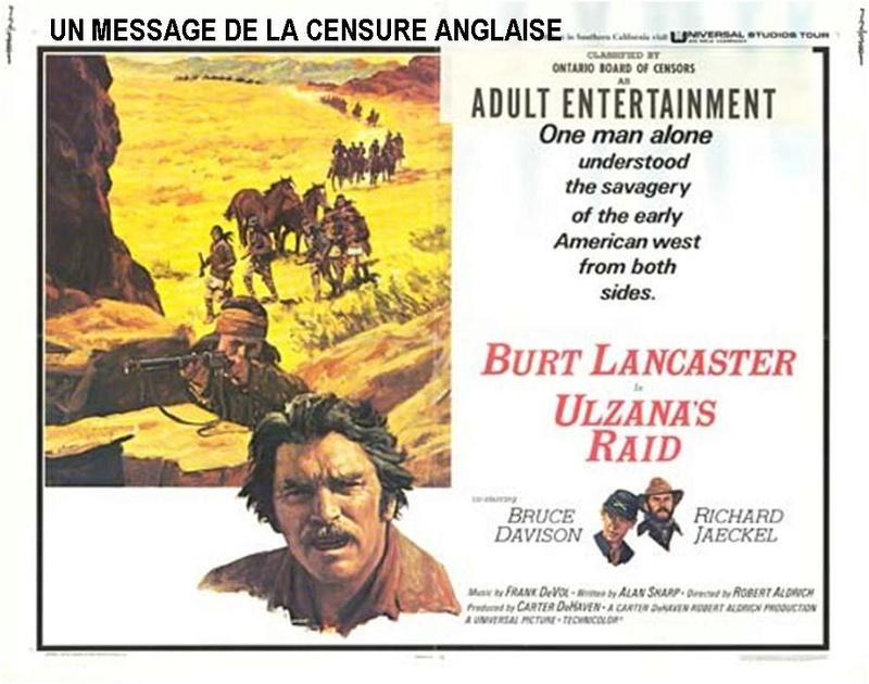 Fureur Apache - Ulzana's Raid - 1972 - Robert Aldrich Copie_26