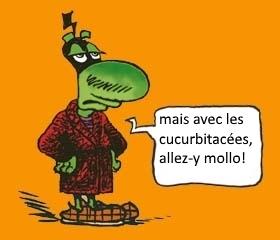 Anniv Boutae Concom10