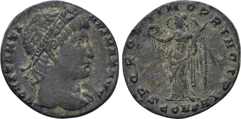 Un bronze inédit de Constantinople pour Constantin? Img_2222