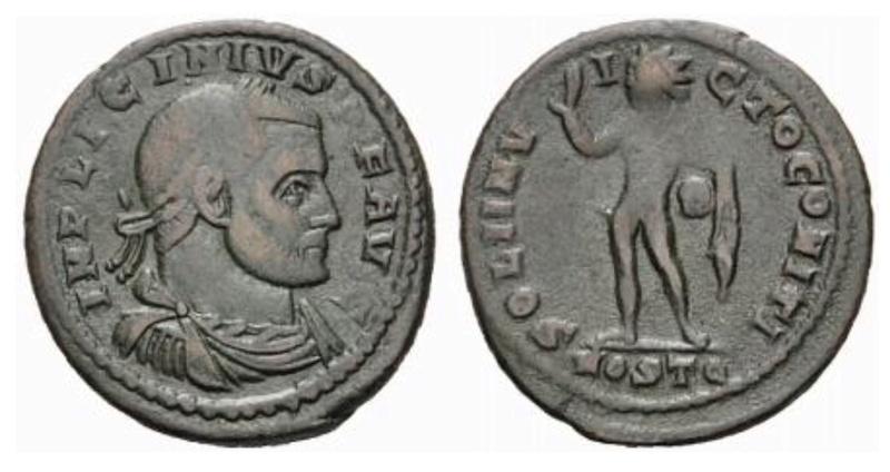 Frappe monnaie Img_2318