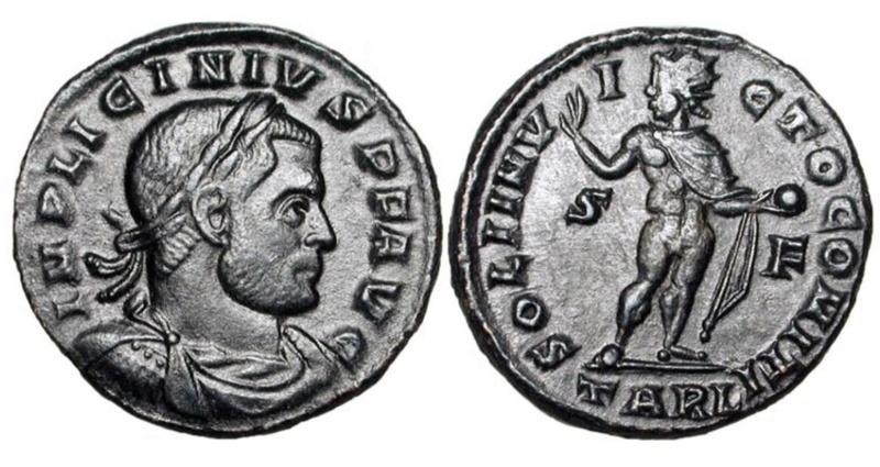 Frappe monnaie Img_2319