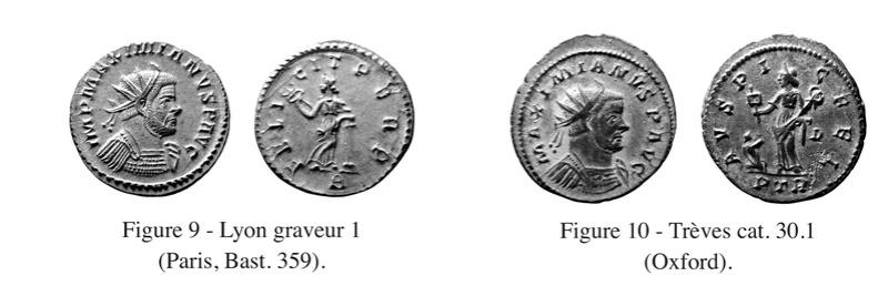 Frappe monnaie Img_2320
