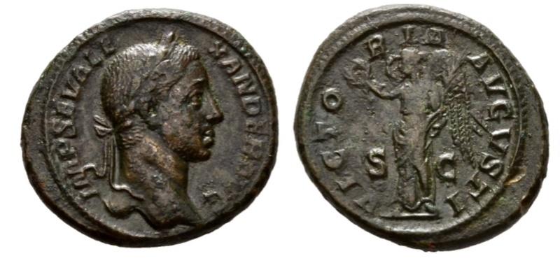 Un bronze inédit de Constantinople pour Constantin? Img_2321