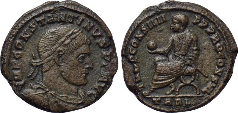 Un bronze inédit de Constantinople pour Constantin? Img_2511