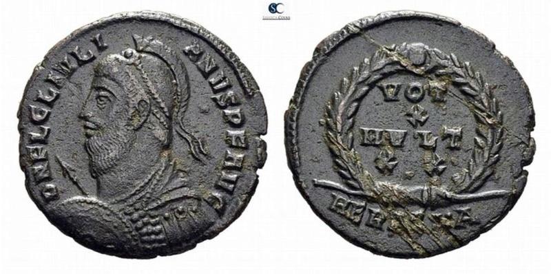 Des monnaies qui s'aimantent Img_2526