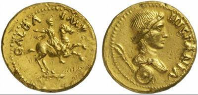 Les autres monnaies de slynop Img_2527