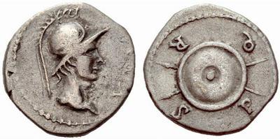 Les autres monnaies de slynop Img_2528