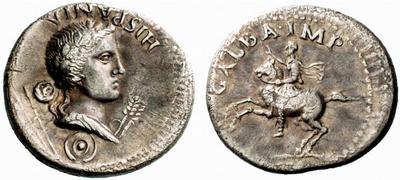Les autres monnaies de slynop Img_2529