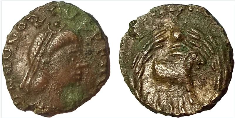 Les autres monnaies de slynop Img_2532