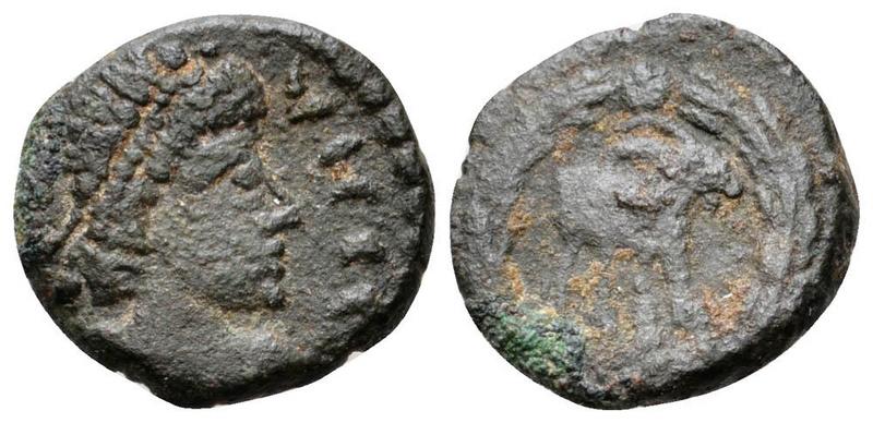 Les autres monnaies de slynop Img_2533