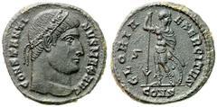 Un bronze inédit de Constantinople pour Constantin? Img_2610