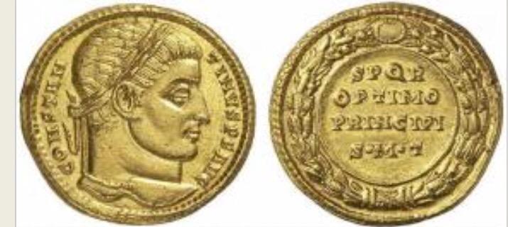 Un bronze inédit de Constantinople pour Constantin? Img_3611