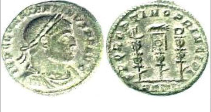 Un bronze inédit de Constantinople pour Constantin? Img_3612