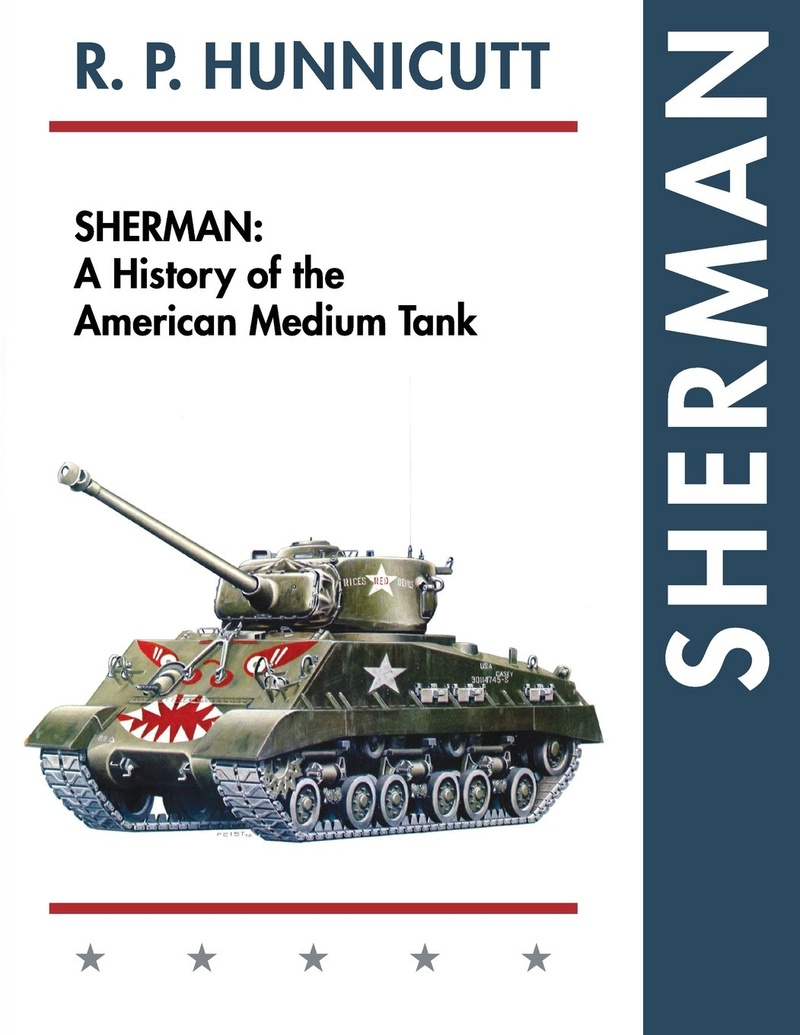 "La 2ème DB ""Jeep - GMC CCKW353 - Sherman M4a2""  [Heller 1/72] - Page 3 71stn910"