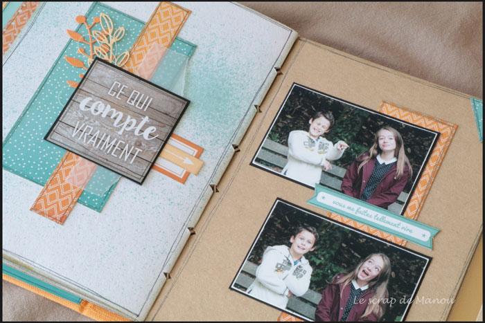 SB21 (L'Automne avec Vous): images et contenu du kit Img_3426
